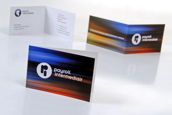 Payroll Intermediair