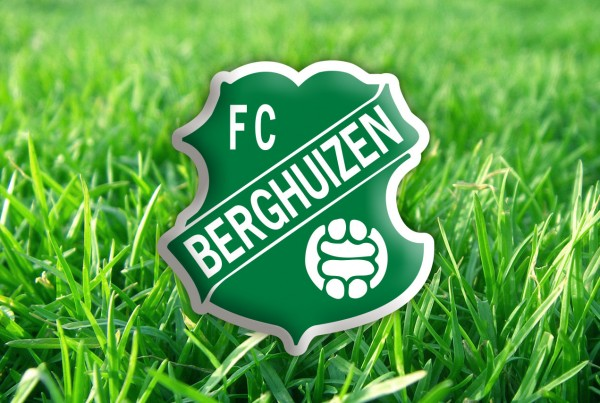 FC Berghuizen